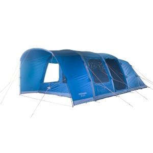 Vango Aether Air 600XL Tent Morrocan B