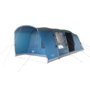 Vango Aether Air 450XL Tent Morrocan B