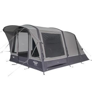 Vango Utopia II Air TC 500 Tent Cloud