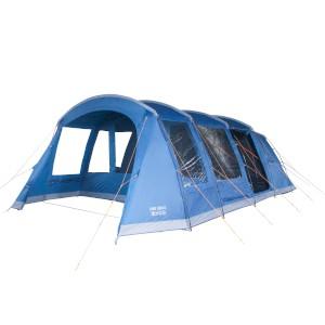 Vango Joro 600XL Poled Tent Moroccan B