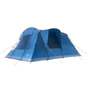 Vango Osiris 500 Poled Tent Moroccan B