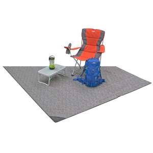 Vango Universal Carpet 170x310cm Willo