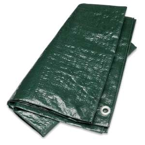 Gelert 13x13ft Groundsheet