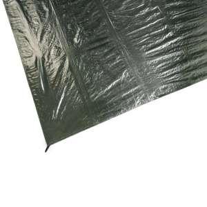 Vango Rosewood Footprint Black