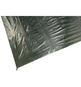 Vango GP509 Groundsheet Protector Blac