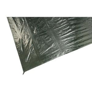 Vango GP105 Groundsheet Protector Grey