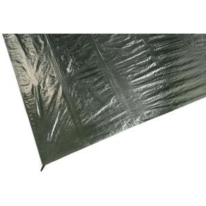 Vango GP107 Groundsheet Protector Grey