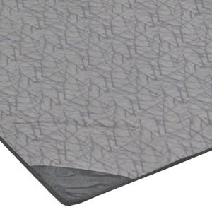Vango Universal Carpet CP002 Willow