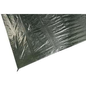 Vango Hogan Hub Medium Footprint Black