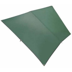 Terra Nova Competition Tarp 2 Green
