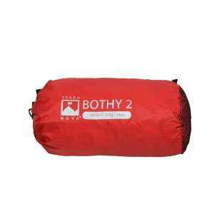 Terra Nova Bothy 2 Shelter Red