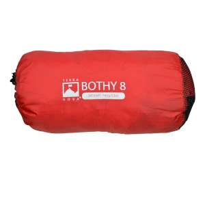 Terra Nova Bothy 8 Shelter Red