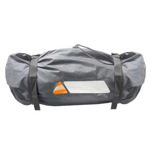 Vango Medium Replacement Fastpack Bag