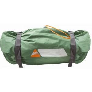 Vango Large Fastpack Bag Cactus