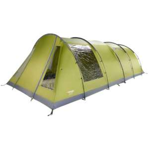 Vango Iris 500 Awning Herbal