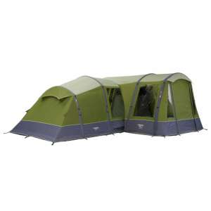 Vango AirBeam Capri 800XL Side Awning