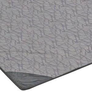 Vango Iris 600 Carpet Willow
