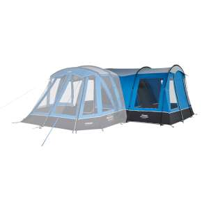 Vango Exceed Side Awning Sky Blue