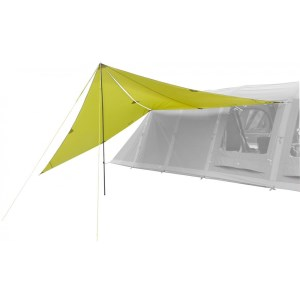 Vango BiWing Tarp Herbal