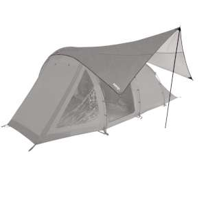 Vango Tunnel Tarp Wild Dove