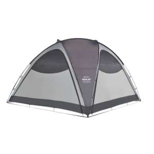 Vango Hogan Hub Cloud Grey