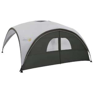 Coleman Event Shelter Sunwall Door 15x