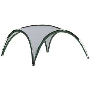 Coleman 15.1x15.1 Delux Event Shelter