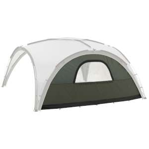 Coleman Deluxe Event Shelter Wall