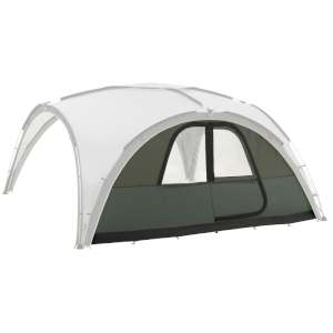 Coleman Deluxe Event Shelter Door