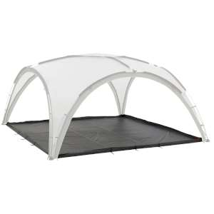 Coleman Deluxe Event Shelter Groundshe