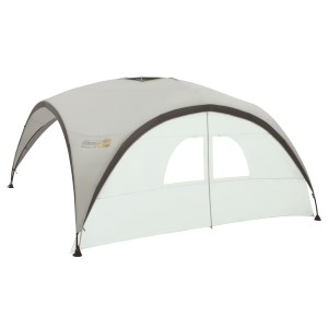 Coleman Event Shelter Pro Door 3.65x3.