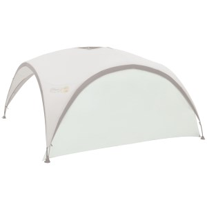 Coleman Event Shelter PRO Sunwall 3.65