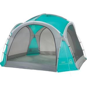 Coleman L Event Dome 3.65m