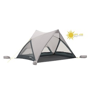 Outwell Formby Beach Shelter Grey