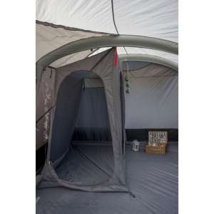 Vango Drive-Away Awning Bedroom Grey