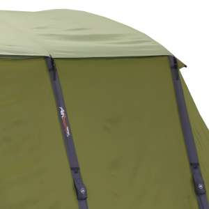 Vango AirBeam Santo 4 SkyShield Herbal