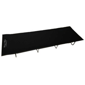 OutdoorGear 4 Leg Collapsible Campbed