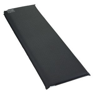 Vango Comfort 10 Single Shadow Grey