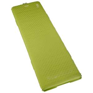 Vango Allure 10 Self Inflating Mat Her