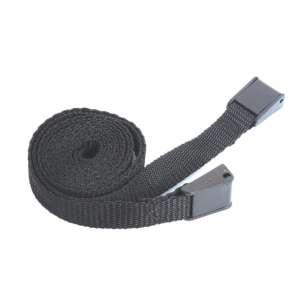 Multimat Camlock Mat Straps Black