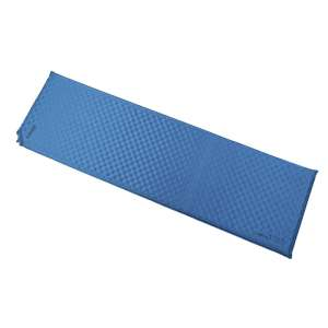 Multimat Camper Profile 75 Self Inflating Mat
