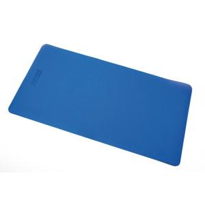 Multimat Ice Mat 14 XXL Blue