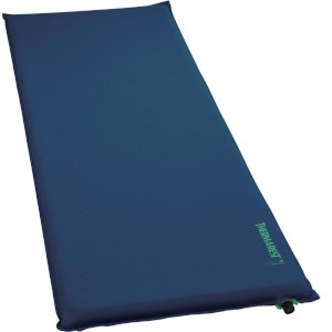 Therm-a-Rest BaseCamp Large Poseidon B