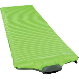 Therm-a-Rest NeoAir All Season SV Reg