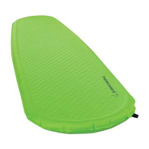 Therm-a-Rest Trail Pro Regular Wide Ge