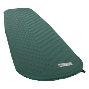 Therm-a-rest TrailLite Regular Mattres