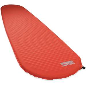 Therm-a-Rest ProLite Self Inflating Ma
