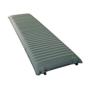Therm-a-rest LuxuryLite UltraLite Cot