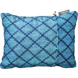 Therm-a-rest Compressible Pillow Mediu