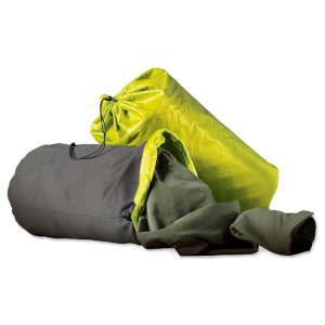 Therm-a-Rest Stuff Sack Pillow Small L